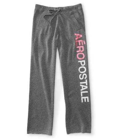 Boyfriend Aeropostale sweatpants forecasting dress for on every day in 2019
