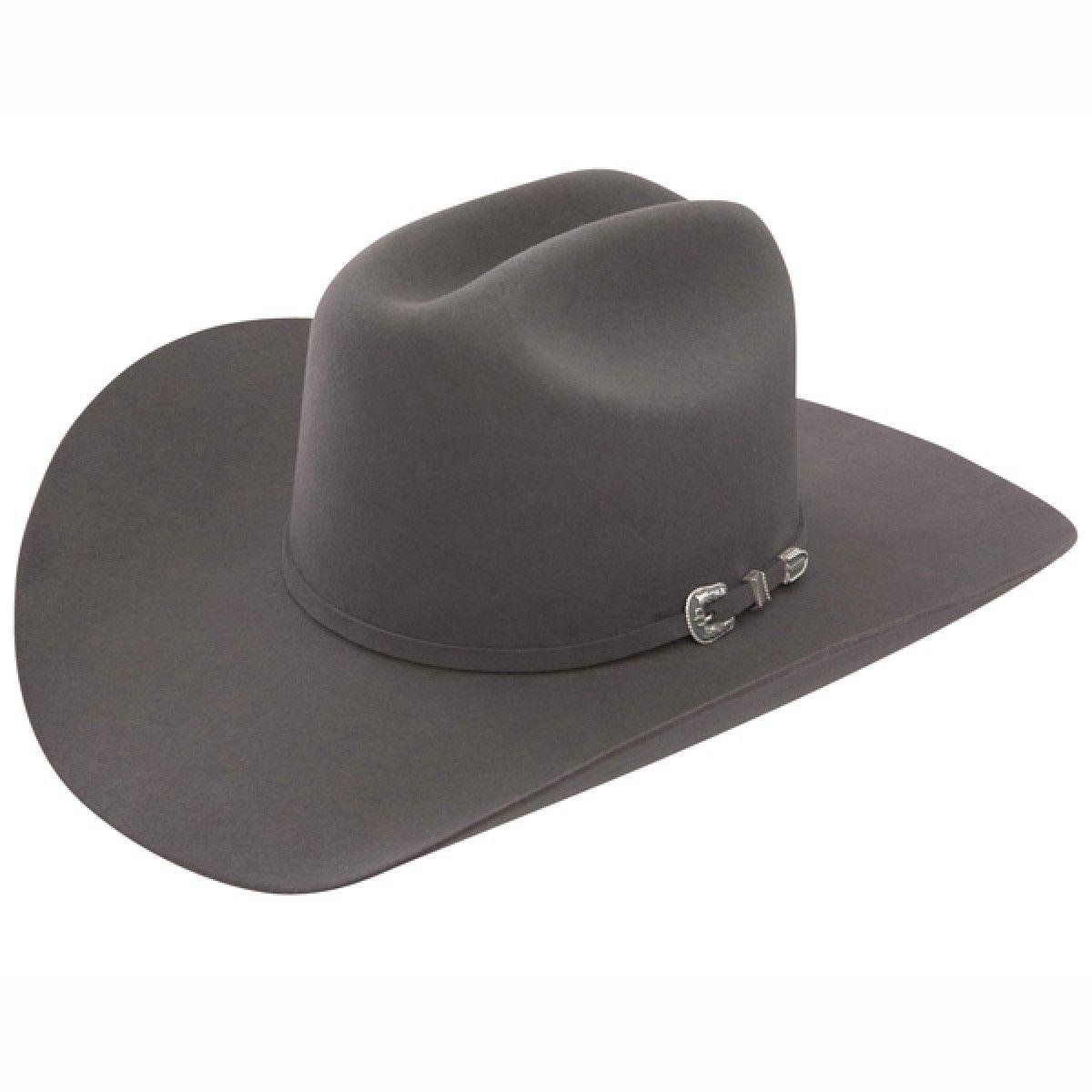 b0ed825dbdf Stetson skyline fur cowboy hat the skyline jpg 1200x1200 Felt cowboy hats  resistol tucker
