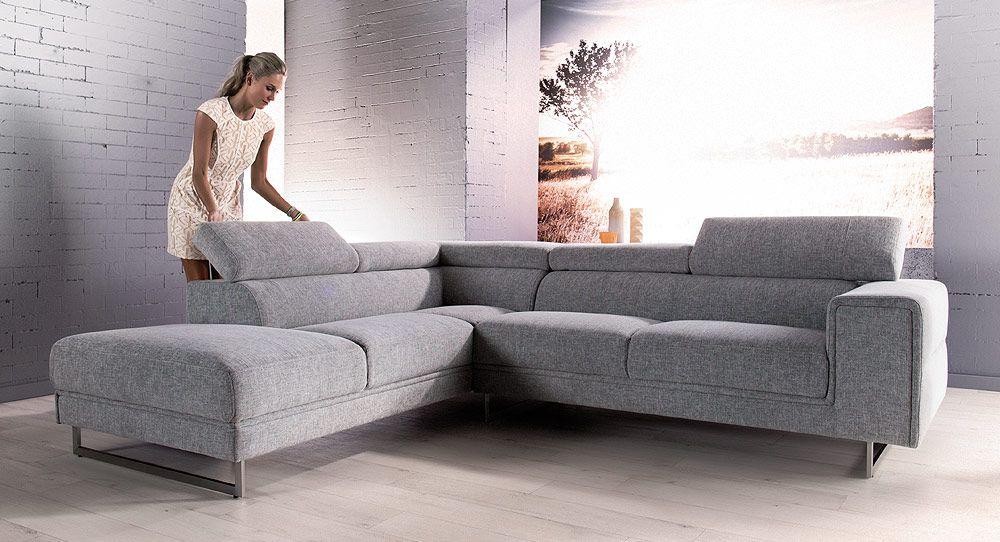 Nick Scali Easton Modular Lounge