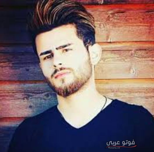 كوكتيل صور للصفحة الشخصية فيس بوك 2019 صور بروفايل للفيس بوك فوتو عربي Men
