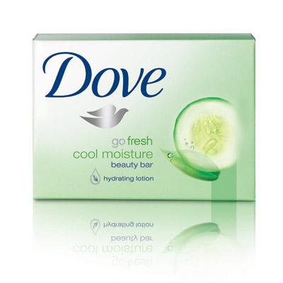 Dove Cucumber Soap Google Search Dove Soap Dove Bar Soap Dove Beauty Bar