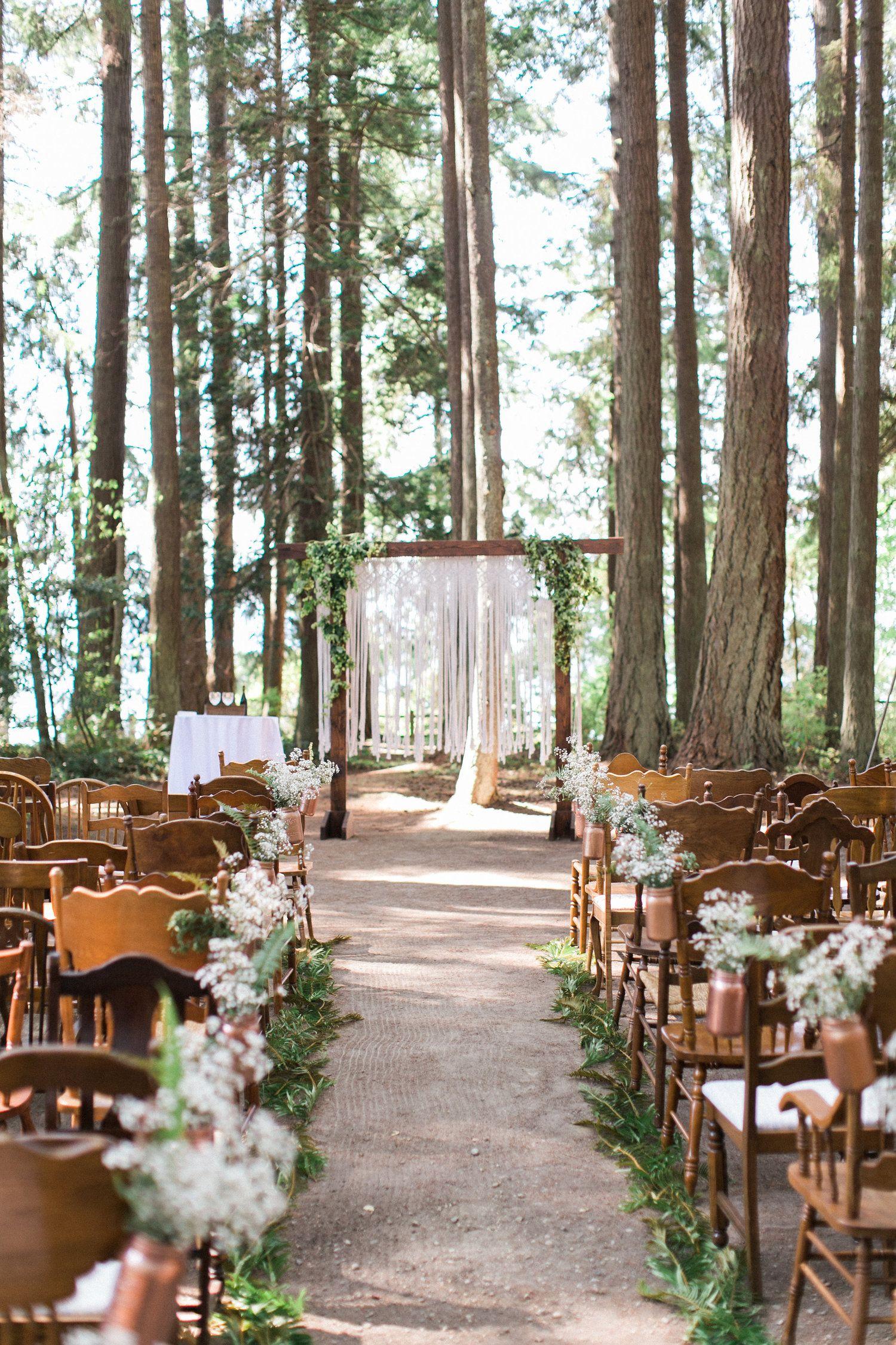 Journal Kaysen Photography In 2020 Forest Theme Wedding Forest Wedding Twilight Wedding