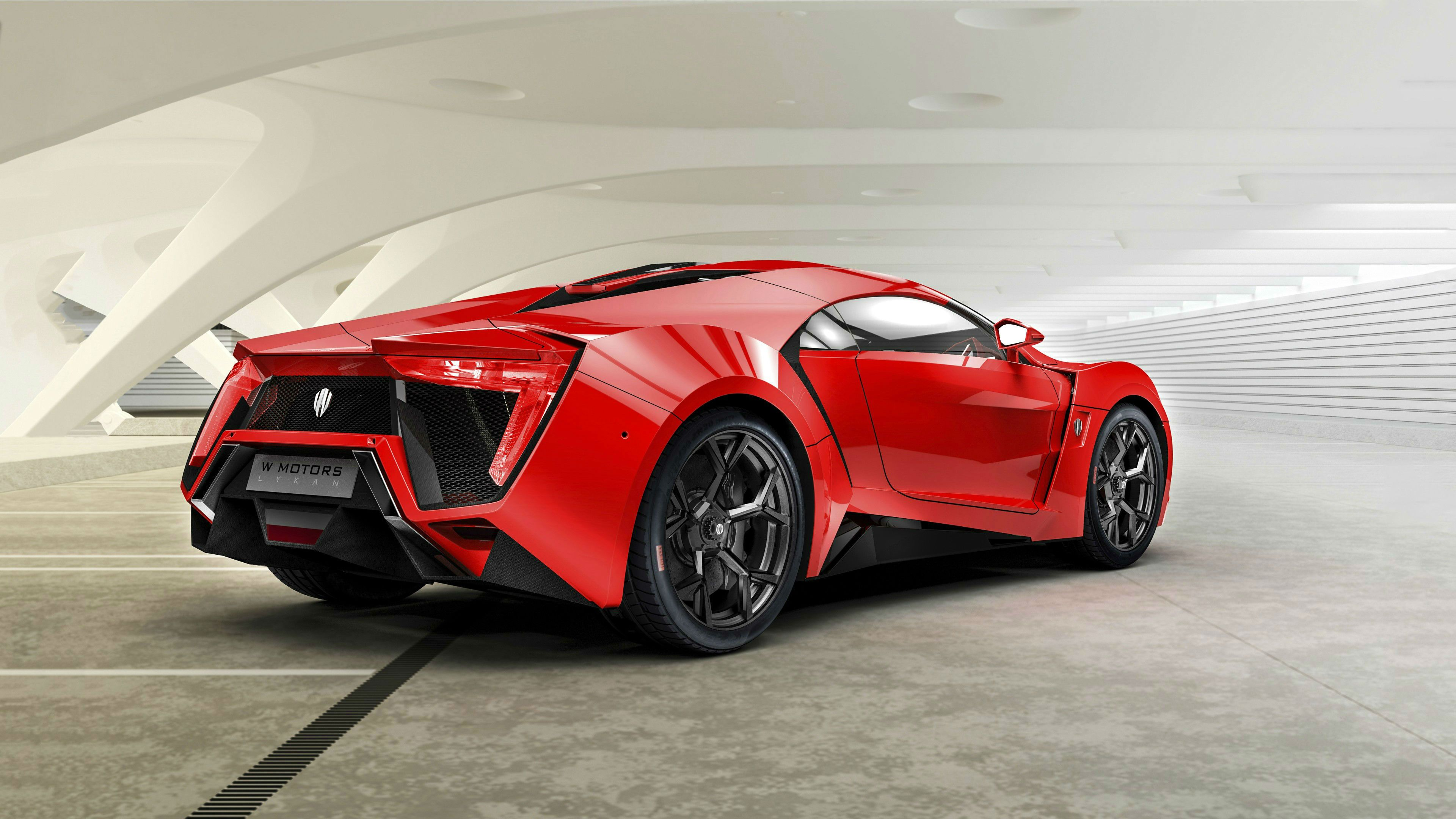 Tumblr Static D7um5keq3qgookoksc48c8gsg Jpg 3840 2160 Lykan Hypersport Fast Sports Cars Super Cars