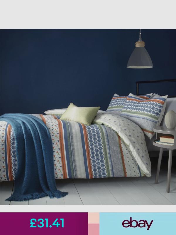 Duvet Cover Bedding Coordinate Sets Home Furniture Diy Multicoloured Bedding King Size Duvet Covers Duvet Covers