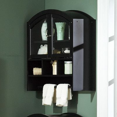 medicine cabinet maybe? Home ideas Pinterest Kohls store