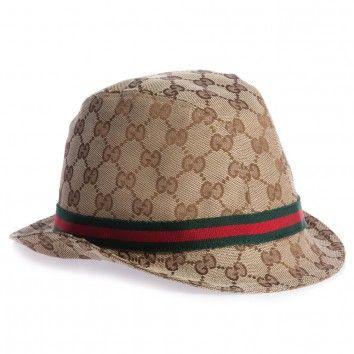 aec58d8b Gucci Boys | Kiddie stuff | Hats, Gucci bucket hat, Trilby hat