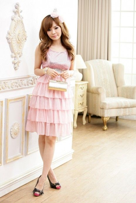 Japan fashion | 10733752-japanese-fashion-online-store-japan-korea ...
