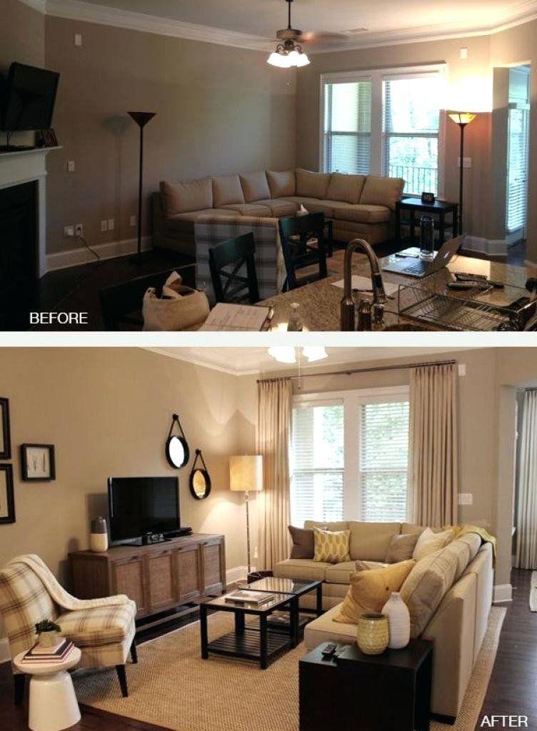 Design Idea Small Living Room New Living Room Decor Ideas Small Decorating Best Rooms Small Living Room Layout Small Apartment Living Room Living Room Setup