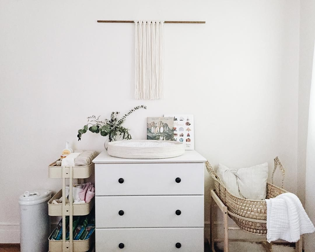 Design Small Nursery best 25 small nurseries ideas on pinterest nursery rooms a corner in the master bedroom is all thats needed
