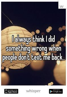 Please Text Me Back Quotes Google Search Text Me Back Time Quotes Funny Quotes