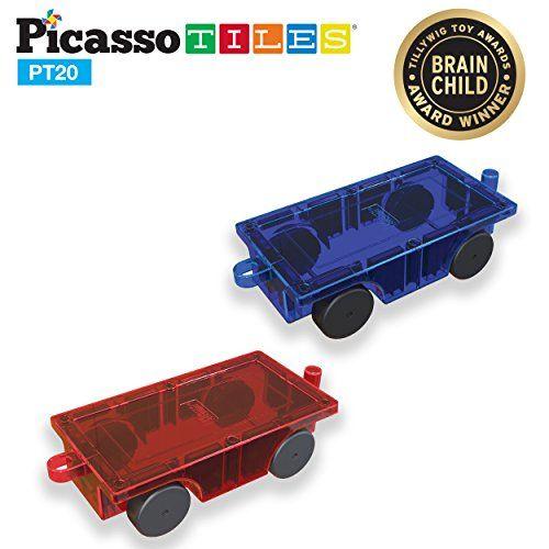 PicassoTilesš 2 Piece Car Truck Set w/ Extra Long Bed & R... https://www.amazon.ca/dp/B012BNYGJY/ref=cm_sw_r_pi_dp_x_GgD0ybTSSKGWX