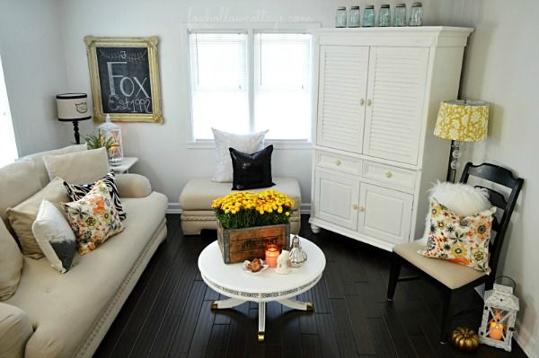Simple Easy Affordable Decorating Ideas For Fall Affordable Decor Home Design Decor Decor