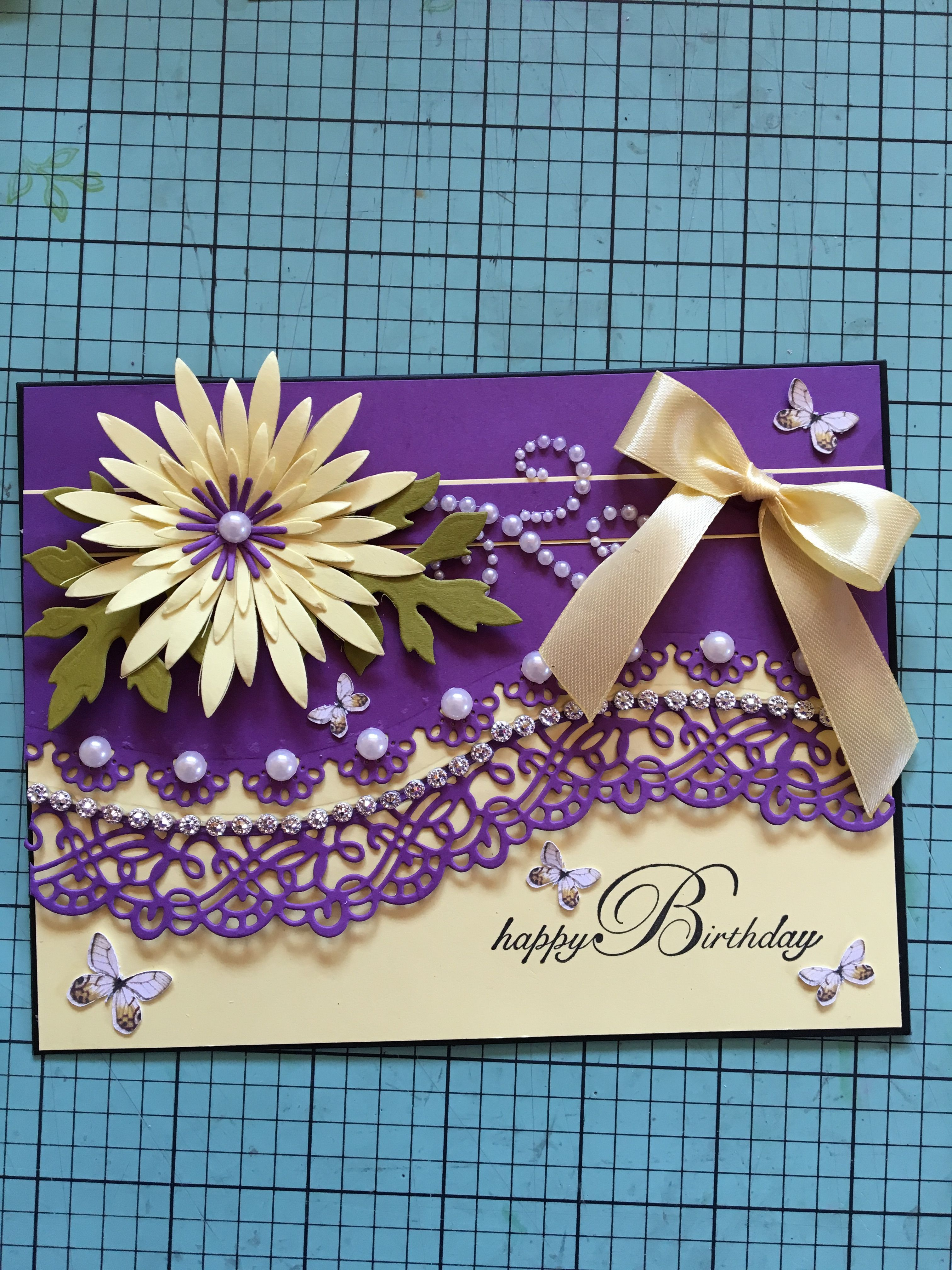 Happy birthday card cards pinterest cards happy birthday