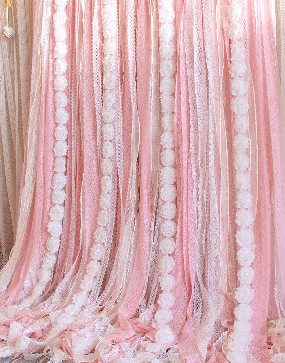 Pin by SilverDrawer on curtain backdrop | Pinterest