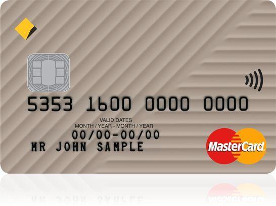 Bad Credit Credit Cards Secured Best No Deposit Casinos Visa