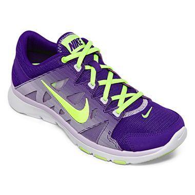 50% Off Run F6fec 42F72 Nike Free Run Off Jcpenney c59cb8