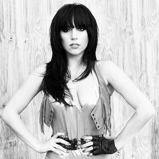 Lady Gaga With Black Hair Hmmm I Like Lady Gaga Photos Lady Gaga Lady Gaga Pictures