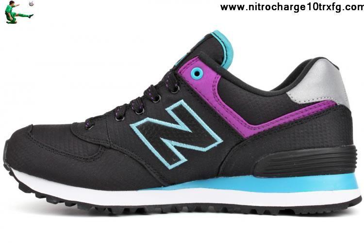 Nike Air Max 90 Womens Shoes Darj Grey Rosa BRYK8