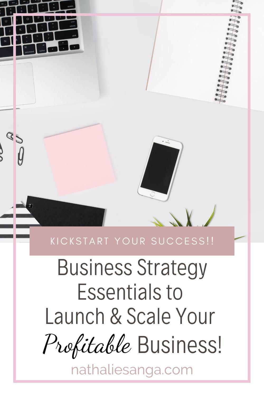KICKSTARTYOUR SUCCESS!! #business #businesstips #coach