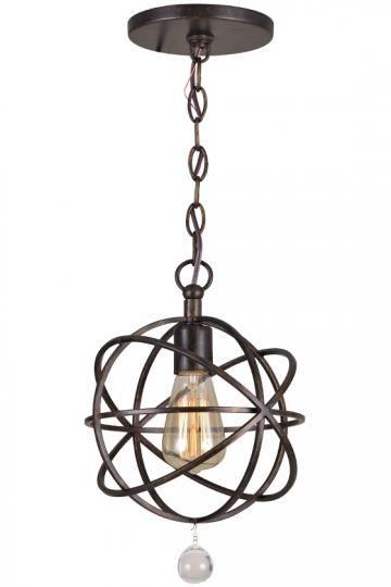 Solaris chandelier chandeliers ceiling fixtures lighting solaris chandelier chandeliers ceiling fixtures lighting homedecorators aloadofball Images