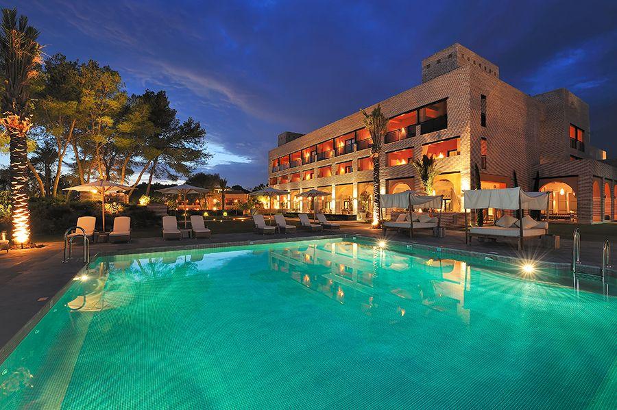 Bienvenido A Honeymoon Hotels Hotel Direct Hotels Resorts