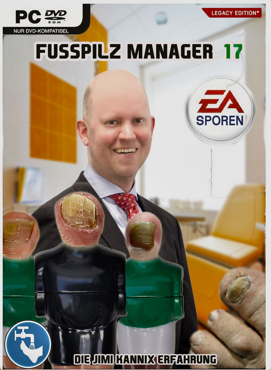 Fussball Manager 17 Ea Sports