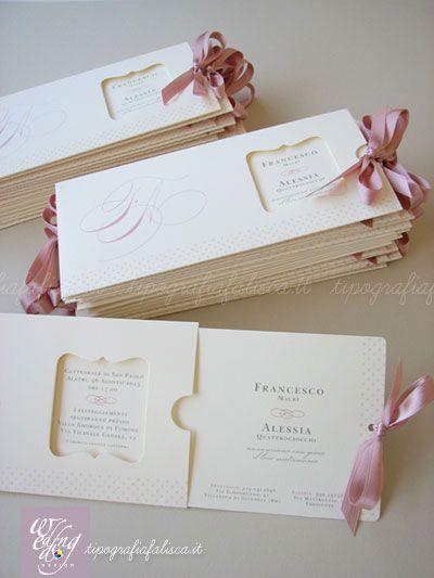 Partecipazioni Matrimonio Originali Modello Clic Clac Personalizzate Wedding Design Inviti Per Matrimonio Partecipazioni Per Matrimonio Partecipazioni Nozze