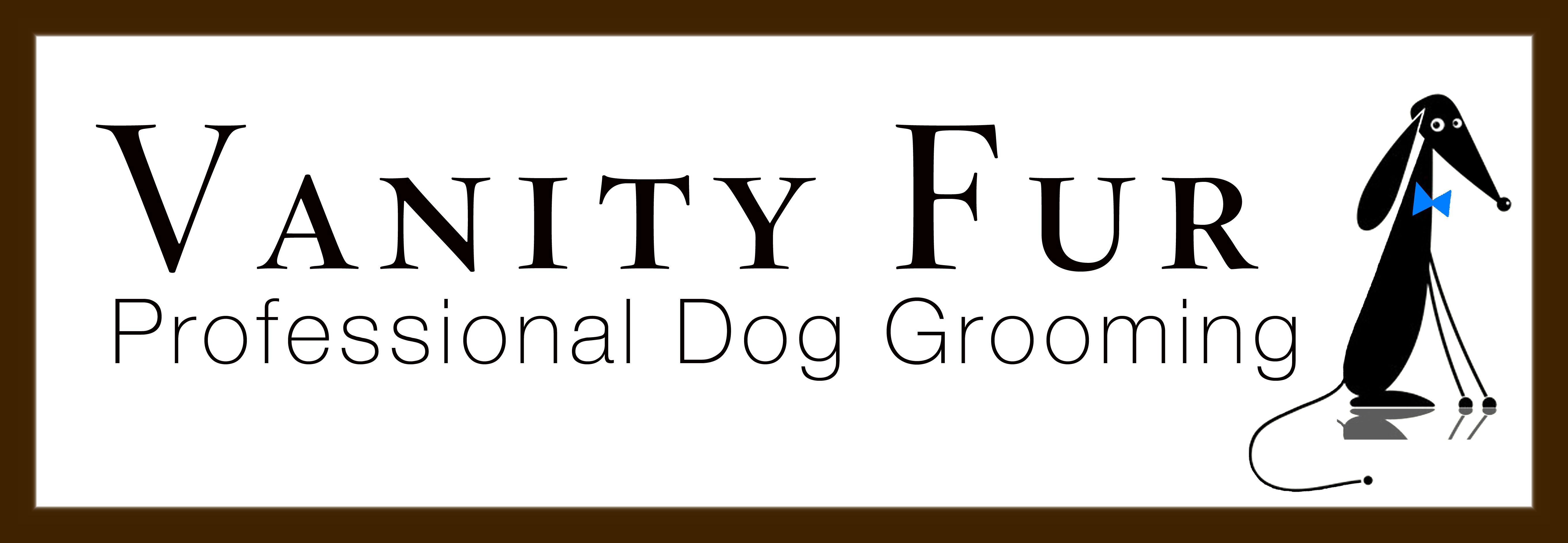 Vanity Fur Grooming Salon 18 N Water St Greenwich Ct 06830 203