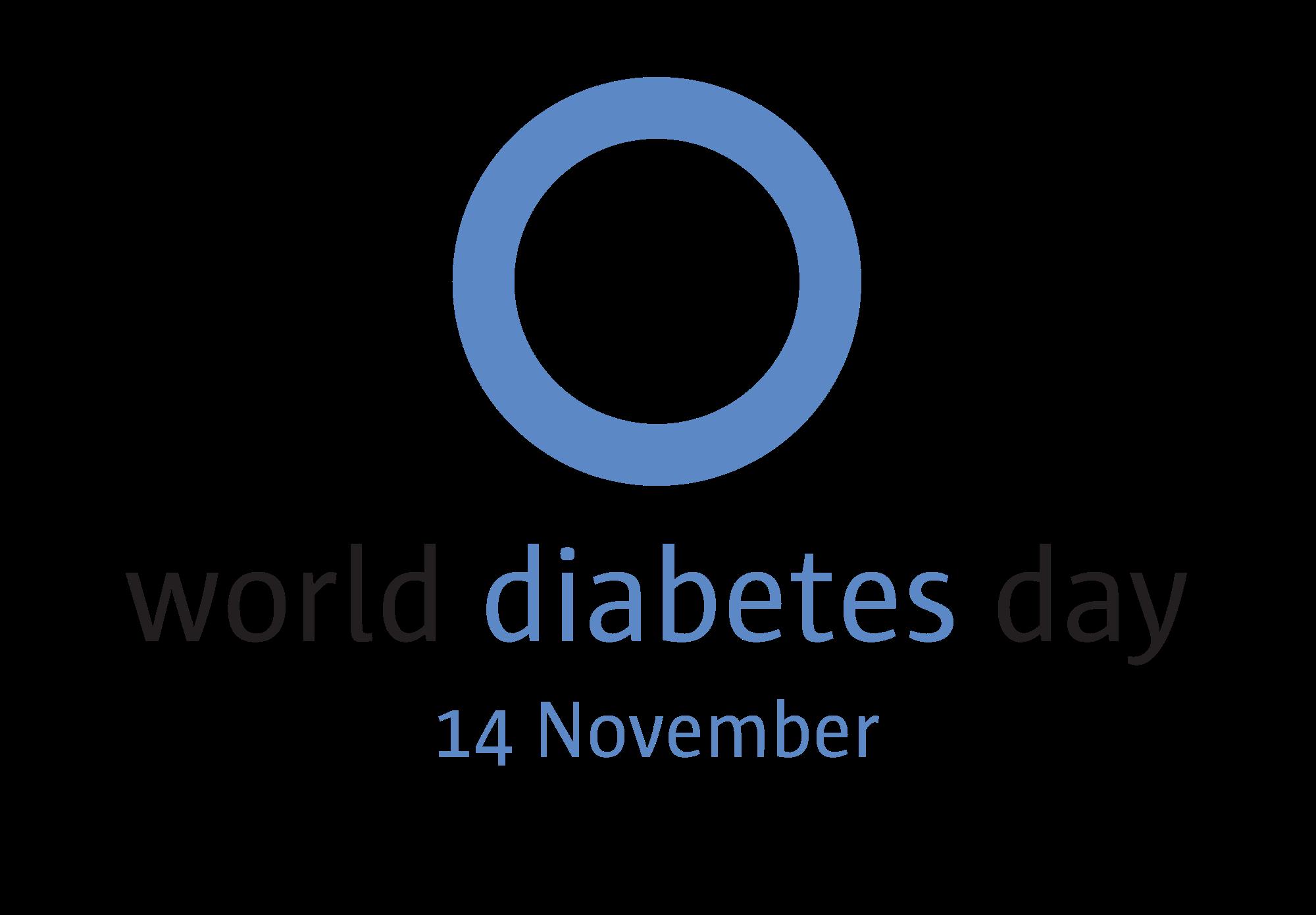 2000px World Diabetes Day Logosvg 2000x1390