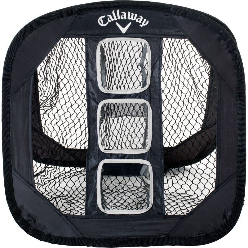 Callaway Chip-Shot Chipping Net | Golf net, Golf chipping ...