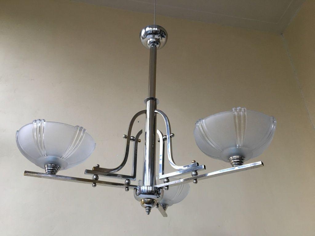 Art Deco Hanglamp : Plafondlamp art deco art deco pinterest ceiling lights wall