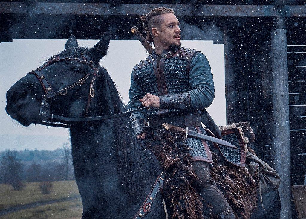 Season 3 With Images The Last Kingdom British Period Dramas The Last Kingdom Series