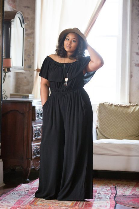 dresses-for-plus-size-women-20