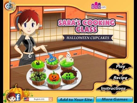 Cooking In The Kitchen Best Cooking Games For Kids To Play