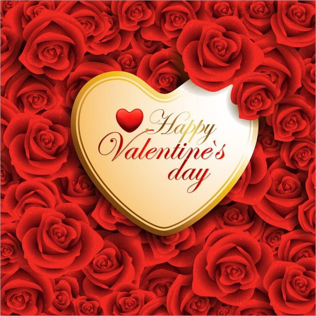 Happy Valentineu0027s Day Cute | Cute Valentine Day Funny Picture Wallpaper  Wallpaper