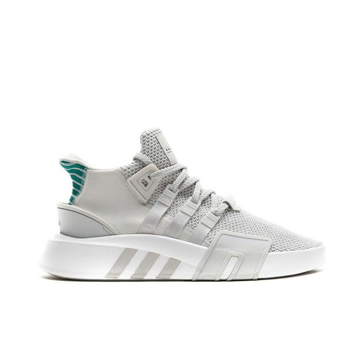 adidas originals homme cq2995