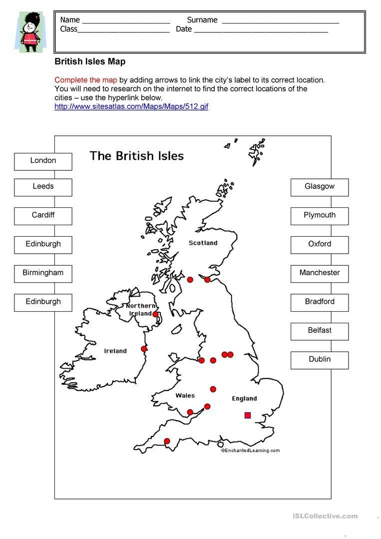 17++ Vocabulary worksheets uk Popular