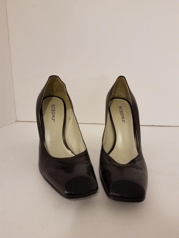 774c4f7c3e bcbg girls shoes  fashion  clothing  shoes  accessories  womensshoes  heels  (ebay link)