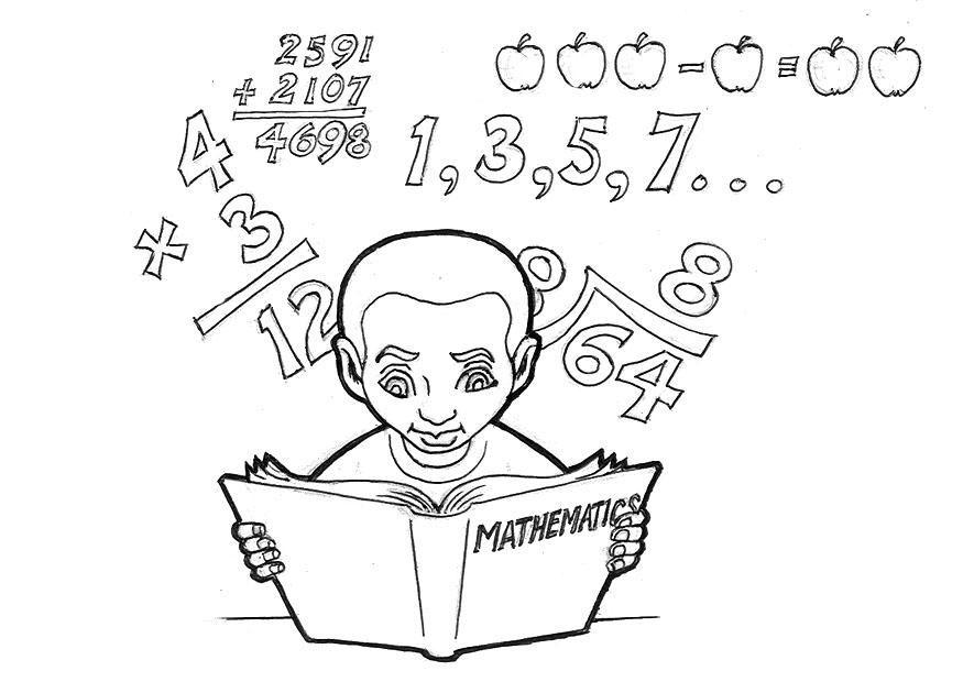 Chicos y chicas de primaria: Modelo de Carpeta didáctica | Ideas ...