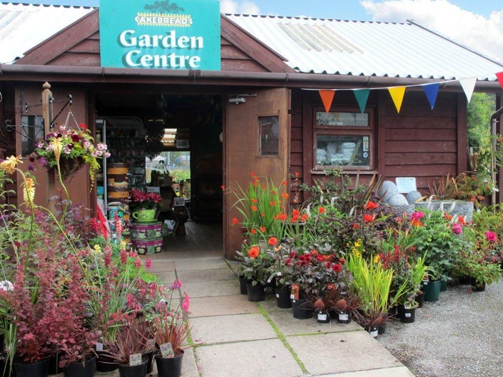 Latest Posts Under Garden Nursery