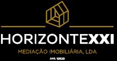 Oportunidades em Carnide, Benfica e Amadora