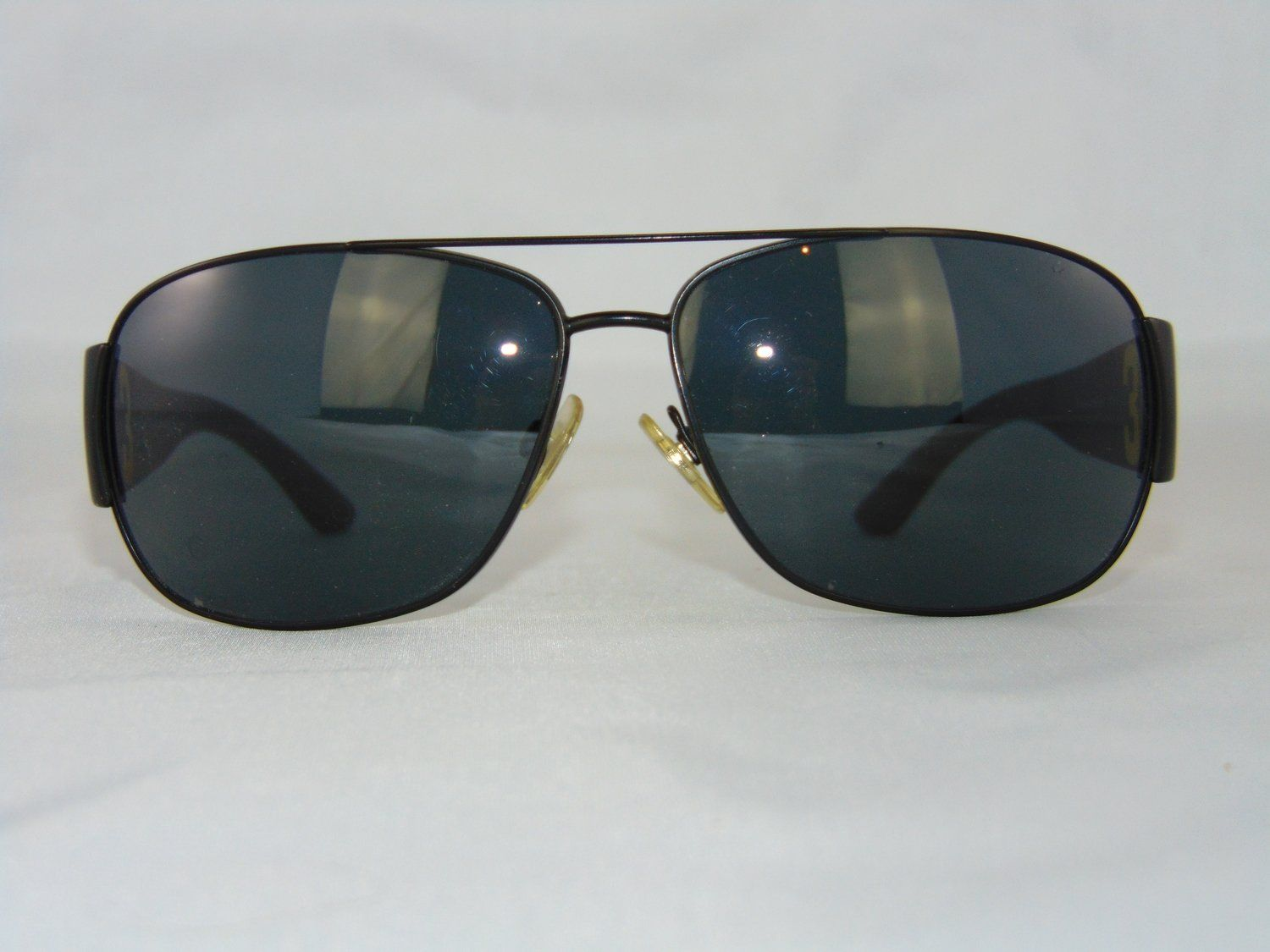 Ray Ban Sunglasses (RB 3212 0049A 61