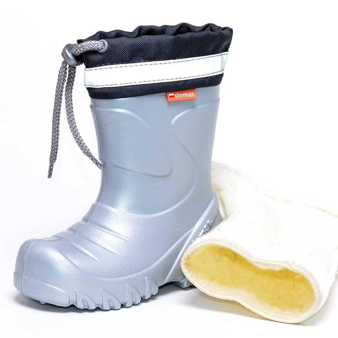 Sniegowce Dzieciece Model Mammut Produkt Polski Nowe Gwarancja 12 Miesiecy Rozne Kolory Wodoodporne Latwe Do Czyszczenia S Hunter Boots Rain Boots Boots
