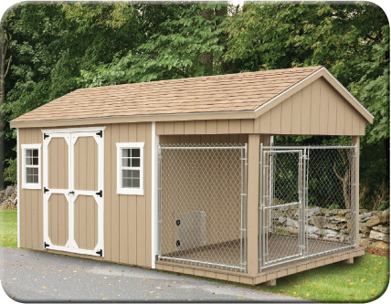 giant dog kennel and storage ~ we'll be remodeling an old shed and on ideas for backyard walls, ideas for backyard hot tubs, ideas for backyard lighting, ideas for backyard walkways, ideas for plastic sheds, ideas for backyard water features, ideas for backyard trellis, ideas for backyard landscaping, ideas for backyard cabanas, ideas for backyard porches, ideas for backyard fireplaces, ideas for backyard fencing, ideas for painting sheds, ideas for backyard gardens, ideas for backyard bridges, ideas for backyard floors, ideas for backyard stairs, ideas for backyard patios, ideas for small sheds, ideas for backyard trees,