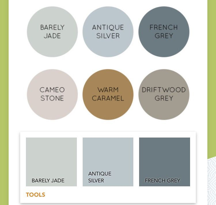 glidden colors antique silver for masons room barely jade for guest room and cameo home paint