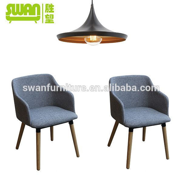 2126 Green Restaurant Armchairs, Find Products Similar To Restaurant  Armchairs At Alibaba.com
