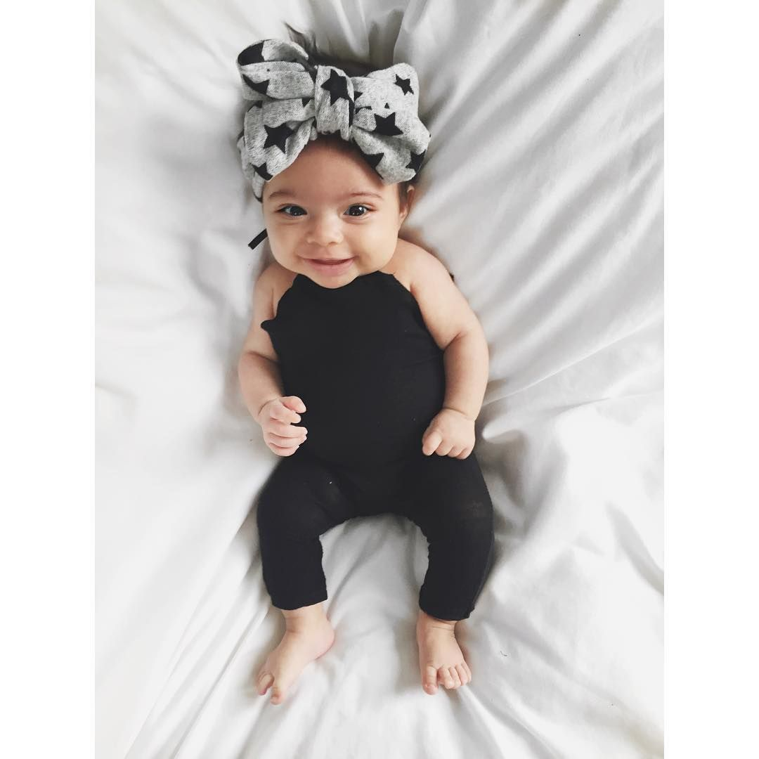 gorgeous baby girl beautiful babies pinterest baby. Black Bedroom Furniture Sets. Home Design Ideas
