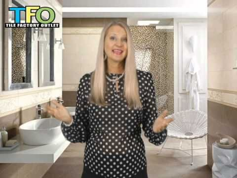 How to Choose #Bathroom Tiles \u2013 Discount Bathroom #Tiles Sydney