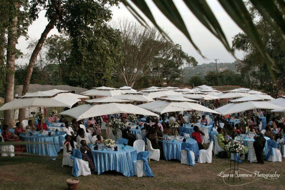 Photographer: Lauren Sammon (LNSammon@gmail.com)  Wedding Location: Namulanda, Uganda
