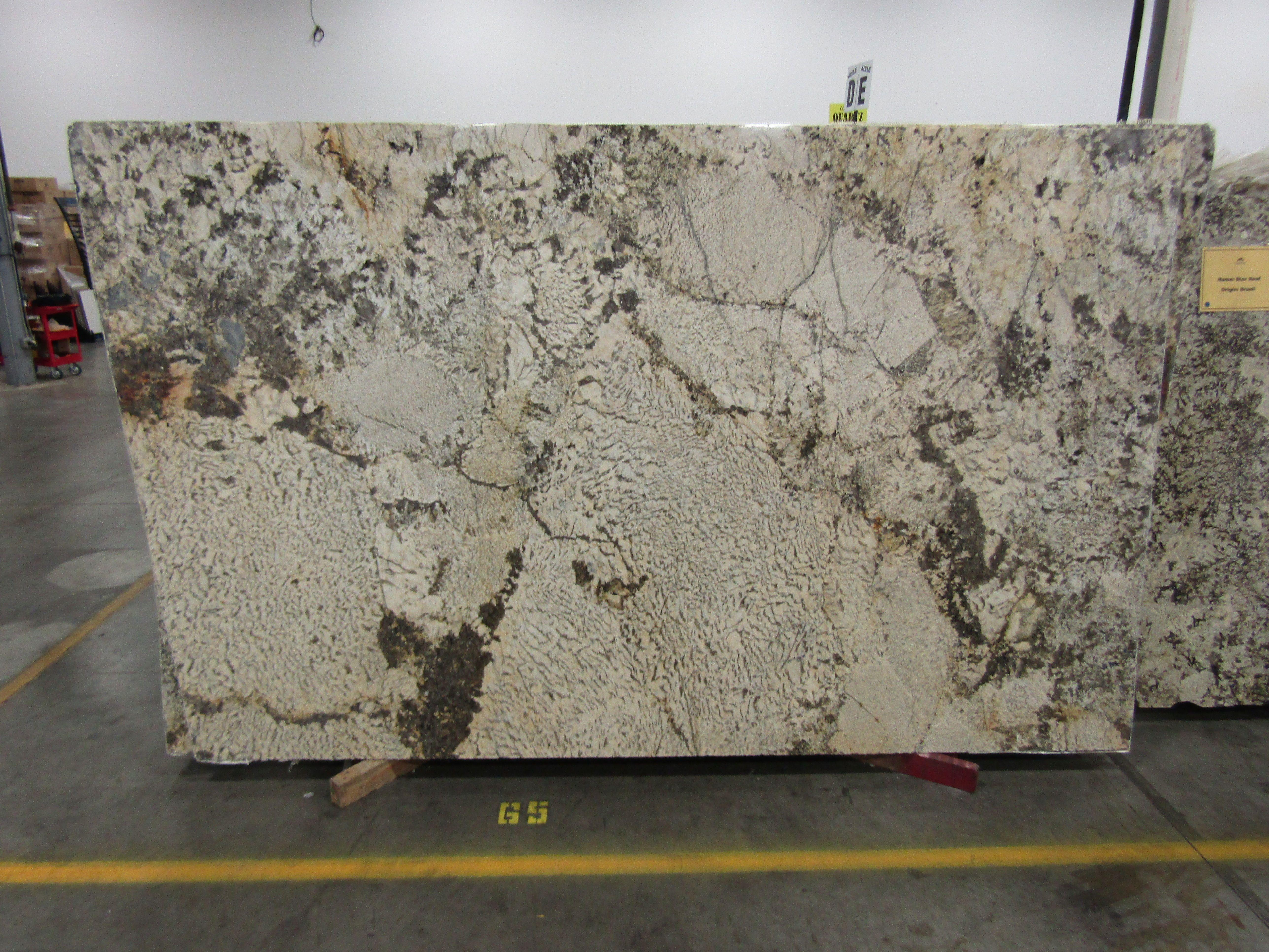 Cosmos Granite Marble Cosmos Granite Slab Granite Countertops Granite Slab